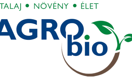 AGRO bio Hungary Kft.