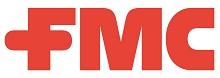 Hatékony technológiák és termékek az FMC/Cheminova Magyarország Kft.-től