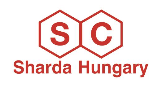 Sharda Kft ajánlata