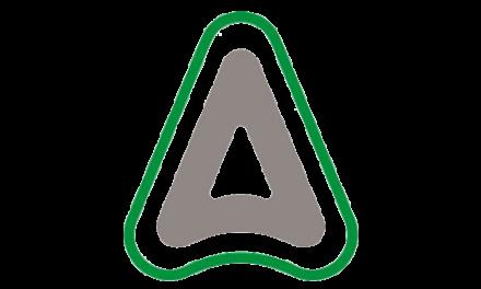 ADAMA Hungary Zrt. aktuális
