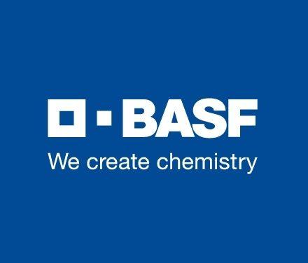 BASF online Konferencia