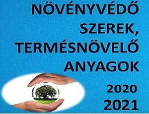 2020-2021.02.