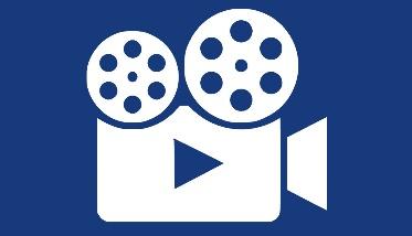 Film og Video